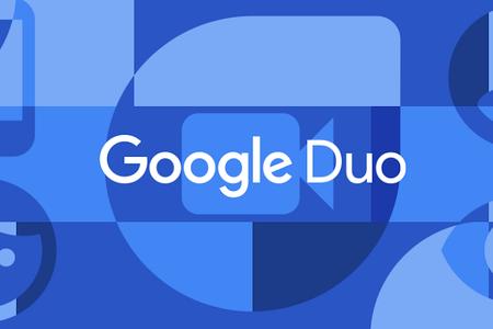 Google Duo ya permite que des tu email y no tu número de teléfono para hablar con tus contactos