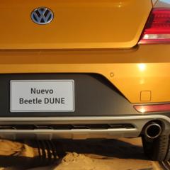Foto 7 de 25 de la galería volkswagen-beetle-dune en Usedpickuptrucksforsale