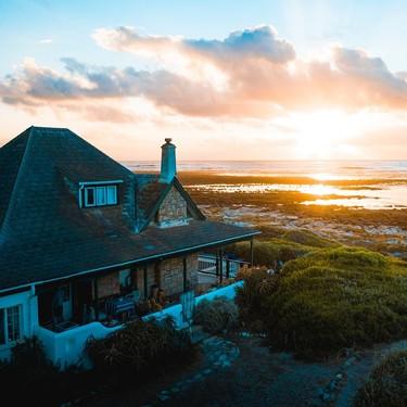 Alquilar una casa rural en Nochevieja, una opción cada vez más demandada y 11 destinos ideales