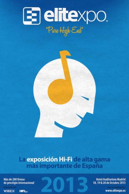 Elitexpo 2013