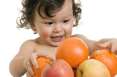 Un hospital de Valdemoro crea una escuela infantil de alimentación