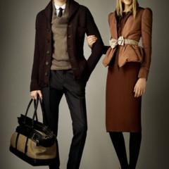 Foto 14 de 15 de la galería burberry-prorsum-pre-fall-2012-el-perfecto-gusto-ingles en Trendencias