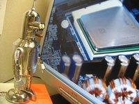 Hogar digital: La domótica aplicada a la red doméstica.