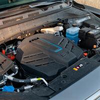 El Hyundai Kona Electric dejará de venderse en Corea del Sur por el problema con las baterías que se incendian