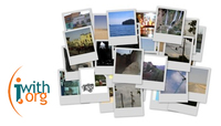Certamen fotográfico sobre la brecha digital