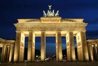 Berlín está de moda entre los israelíes