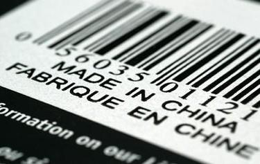 China prepara una nueva ley alimentaria con mayores garantías al consumidor