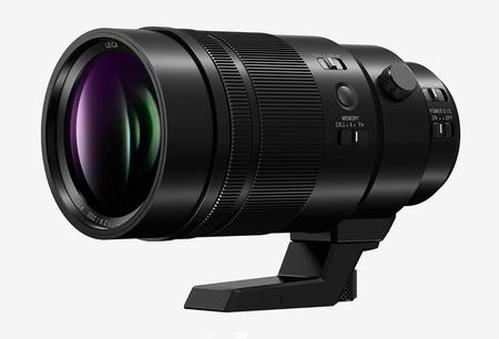 Leica Dg Elmarit 200mm F28 Power Ois 02