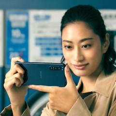 Foto 8 de 22 de la galería sony-xperia-1-ii en Xataka Android