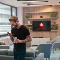Vodafone sube sus tarifas al menos 3 euros: todos los cambios que llegarán en julio