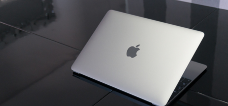 Así se usa a fondo el Portapapeles Universal de macOS Sierra