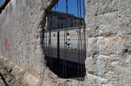 Wall 3265883 1920