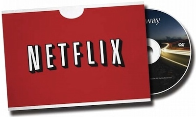 Netflix llegará a Wii en primavera