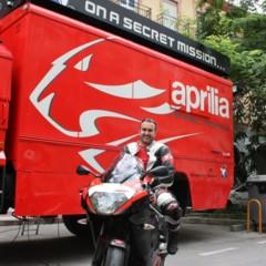 Foto 12 de 20 de la galería moto-live-aprilia-malaga-2010 en Motorpasion Moto