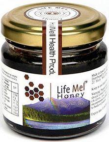 Life Mel Honey: Una miel para paladares exquisitos