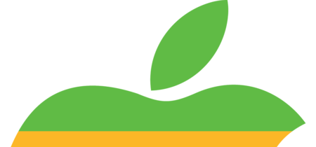 Apple registra los derechos de su logotipo multicolor para usarlo en complementos de ropa