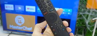 Las mejores aplicaciones para Android TV
