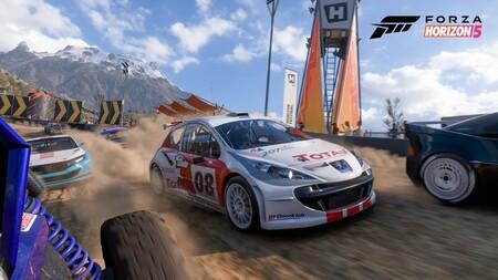 'Forza Horizon 5', preview: México se confirma como una ambientación increíble para las mejores carreras arcade