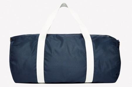 Barrel Bag Jw 02