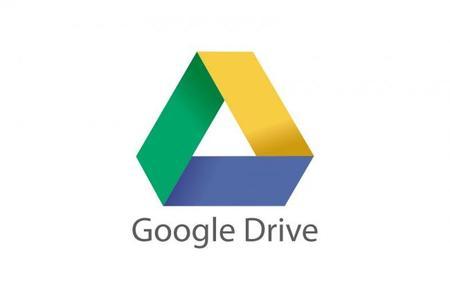 Obtén 2 GB de almacenamiento en Google Drive  por dos años en dos minutos
