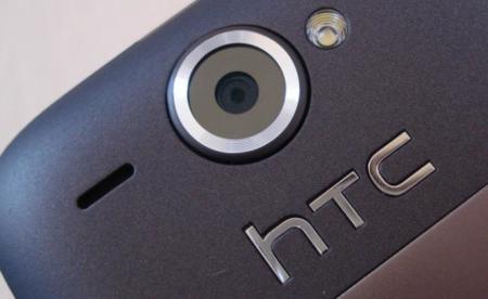 Vamos a llevarnos bien: Apple llega a un acuerdo con HTC anulando todas sus demandas