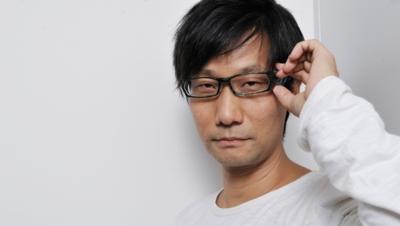 Según un empleado de Konami, Kojima abandonará la compañía en diciembre