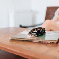 Los dispositivos electrónicos afectan, y mucho, a nuestra vida en el hogar