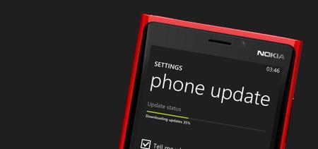 El sonido en Windows Phone 8.1 ahora será controlado por dos barras de volumen