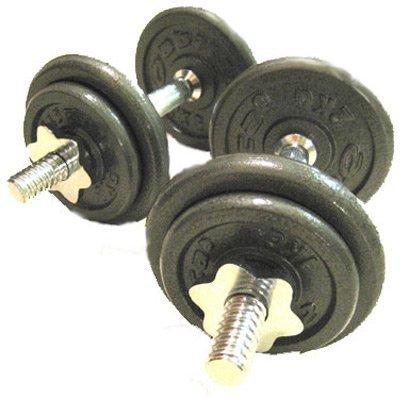¿Es realmente efectivo mezclar ejercicios de diferentes grupos musculares a la hora de entrenar?