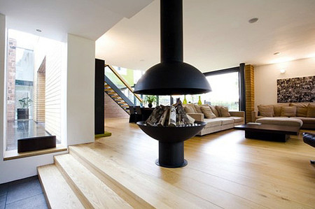 Granja de lujo en liverpool - Amuebla tu casa por 1000 euros ...