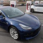 A Tesla no le gustan los denunciantes