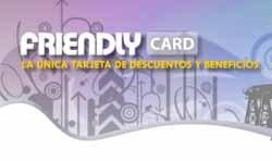 Nueva tarjeta turística para gays en Buenos Aires, ¿necesaria?