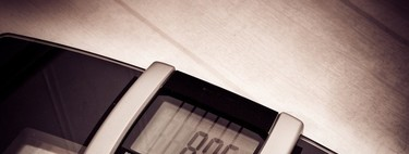 Calcula tu dieta paso a paso: porcentajes de macronutrientes (IV)