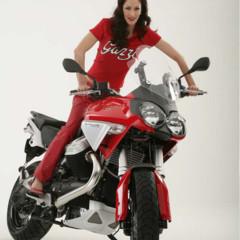Foto 5 de 7 de la galería moto-guzzi-stelvio-nuevas-imagenes-y-detalles en Motorpasion Moto