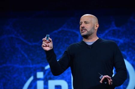Intel en CES 2019: 10nm, un CPU híbrido con diseño 3D y hasta análisis de atletas en tiempo real