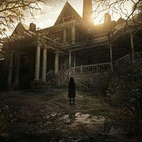 Resident Evil 7 se beneficiará del programa Play Anywhere de Xbox One y Windows 10