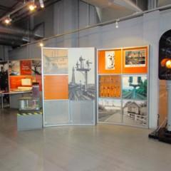 Foto 8 de 10 de la galería museo-nacional-ferrocarril-york en Diario del Viajero