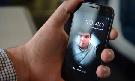 Metodos Seguridad Smartphone 4