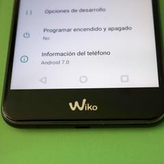 Foto 27 de 33 de la galería diseno-wiko-u-pulse en Xataka Android