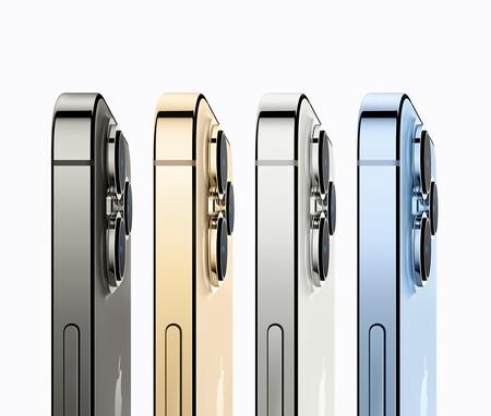 Iphone 13 Pro Gallery 5