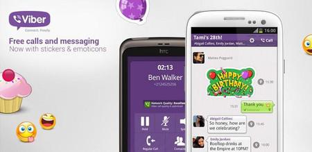 Cuatro alternativas gratis al WhatsApp, desde ESPACIOMÁSMÓV!L