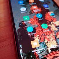 Xiaomi acepta haber recopilado datos en sus navegadores incluso en modo incógnito y afirman que una actualización lo desactiva