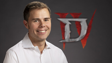 Joe Shely es elegido como el nuevo director de Diablo IV tras el despido de Luis Barriga por las denuncias de acoso