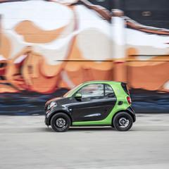 Foto 242 de 313 de la galería smart-fortwo-electric-drive-toma-de-contacto en Motorpasión