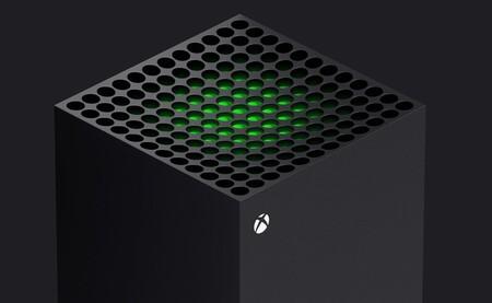 Xbox2