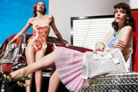 Las sandalias de la primavera-verano 2012 en once tendencias