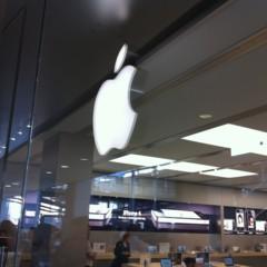 Foto 35 de 93 de la galería inauguracion-apple-store-la-maquinista en Applesfera