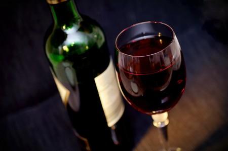 Ya viene la 9ª edición del Festival Internacional del Vino en San Luis Potosí