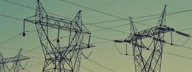 Así es cómo Cortefiel, la Universidad de Málaga o Muprespa usan IoT para ser más energéticamente eficientes