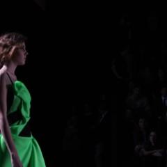 Foto 65 de 106 de la galería adolfo-dominguez-en-la-cibeles-madrid-fashion-week-otono-invierno-20112012 en Trendencias
